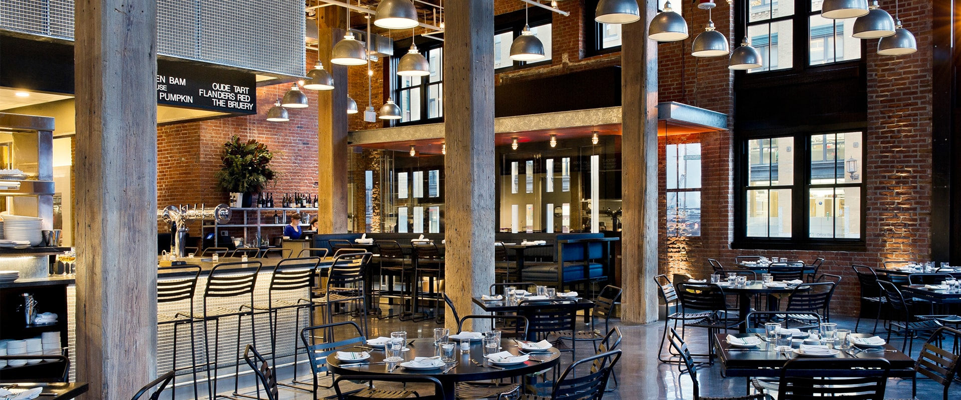0f1f556d Restaurants & Retail   Properties   Berkeley Investments